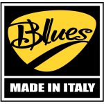 blues made